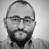 Radu Topliceanu - BRD - Groupe Societe Generale - Deputy CEO and Head of Retail Banking