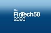 The FinTech50