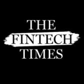 The Fintech Times